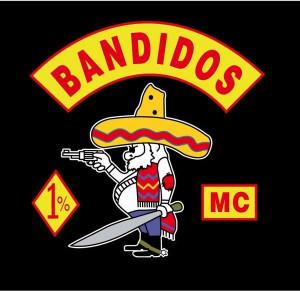 Bandidos Italia