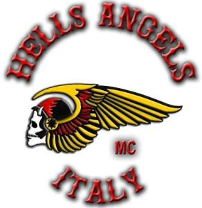 Hells Angels Italia