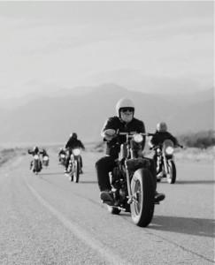 Gruppo Biker KustomAdvisor