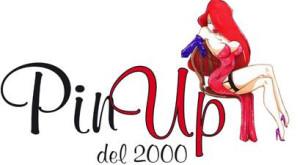 PinUp del 2000