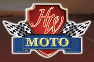 HW Moto