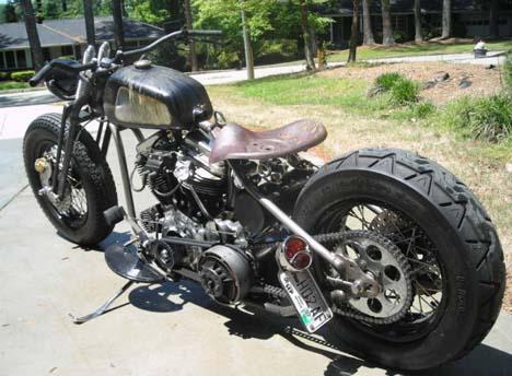 Harley_Panhead_Chopper_3