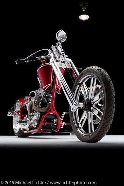 chopper-4