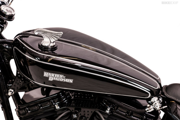 softail-custom-BROUGHAM-2