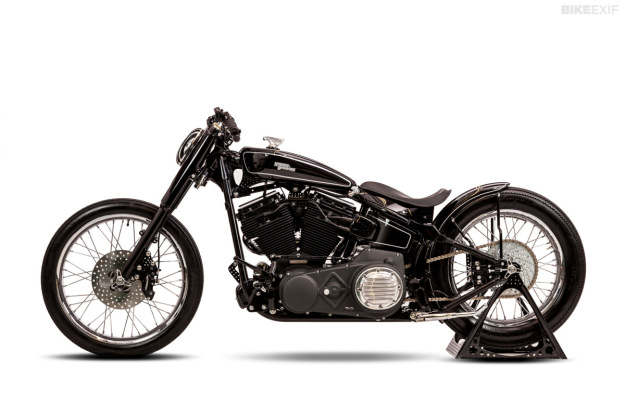 softail-custom-BROUGHAM-4