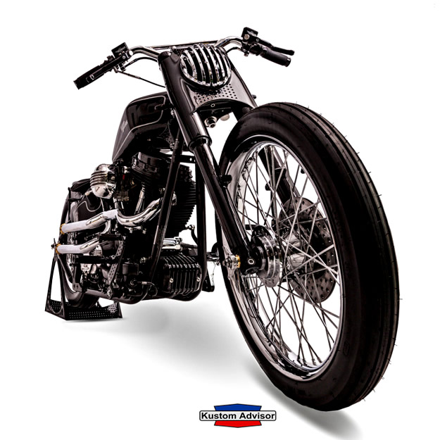 softail-custom-BROUGHAM-5