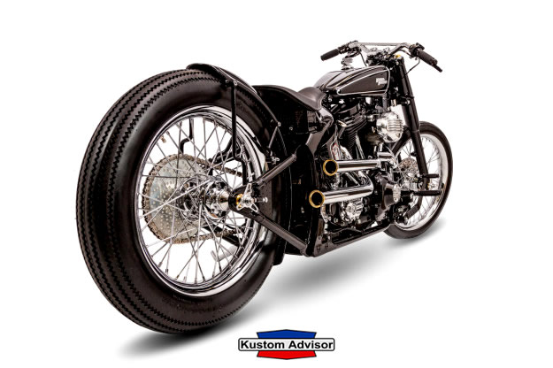softail-custom-BROUGHAM-6