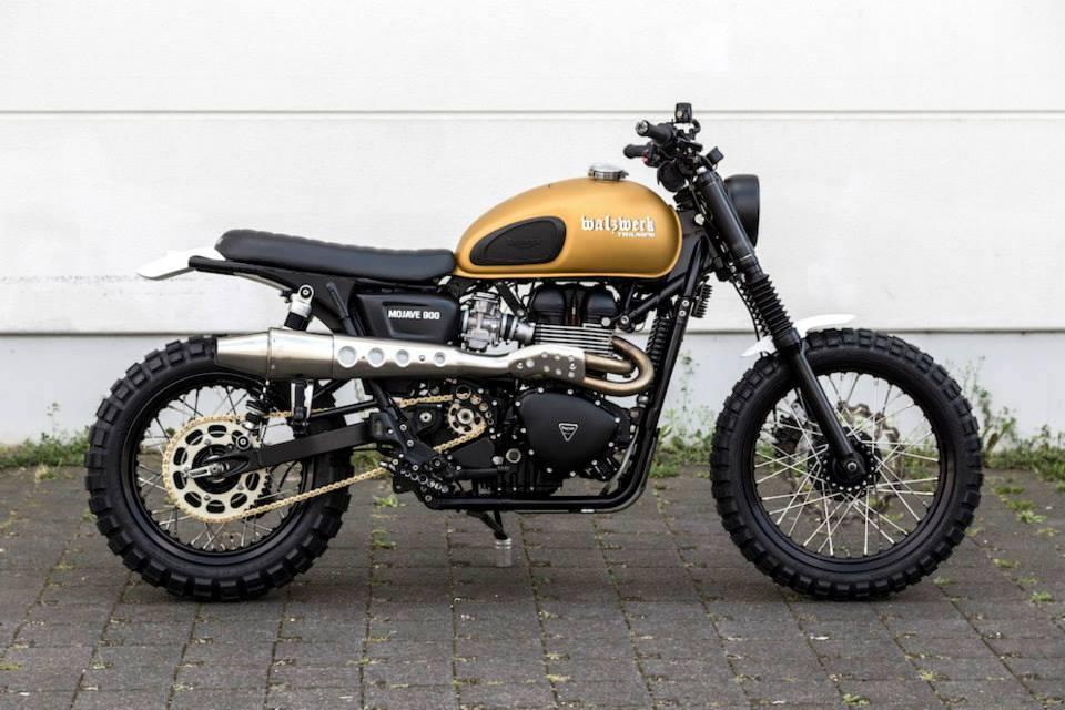triumph scrambler 900 moto custom blog harley davidson caf racer bobber biker pin up. Black Bedroom Furniture Sets. Home Design Ideas