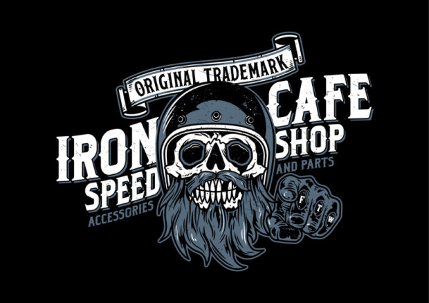 Ironcafe