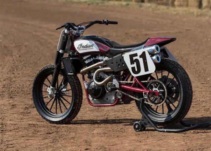 indian scout ftr 750 moto custom blog harley davidson caf racer bobber biker pin up tattoo. Black Bedroom Furniture Sets. Home Design Ideas