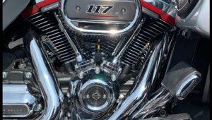 Harley Davidson – tutti i Motori che hanno fatto la storia