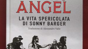 HELL'S ANGEL – La vita spericolata di Sonny Barger